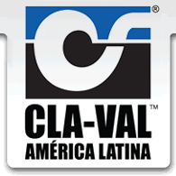 Cla-Val Products and Services